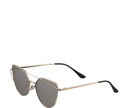Masterdis Masterdis July Damen Sonnenbrille