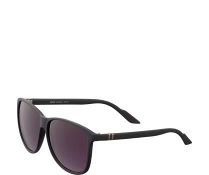 Masterdis Masterdis Chirwa lunettes de soleil femmes