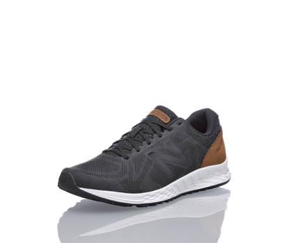 New Balance New Balance Fresh Foam Arish Herren Sneaker Schwarz