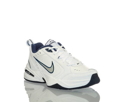 Nike Nike Air Monarch IV Herren Sneaker