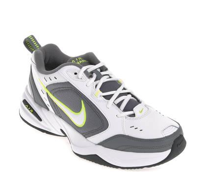 Nike Sneaker - AIR MONARCH