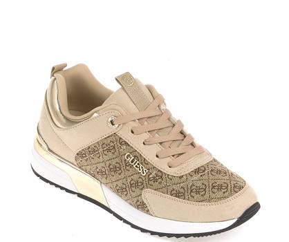 Guess Sneaker - MARLYN2