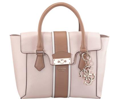Guess Guess La Hip Damen Handtasche