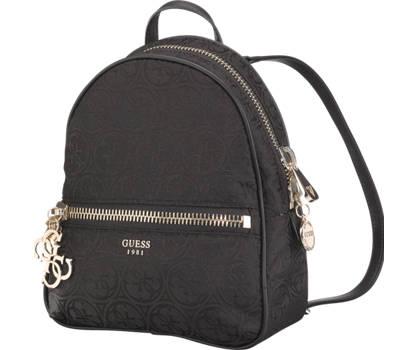 Guess Guess Urban Chic sac à dos femmes