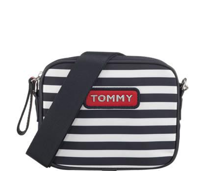 Tommy Hilfiger Tommy Hilfiger Varsity Damen Umhängetasche