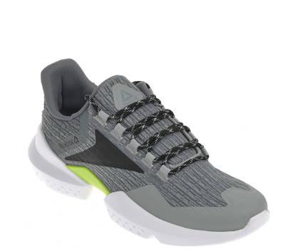 Reebok Sneaker - ROYAL RUPTUR