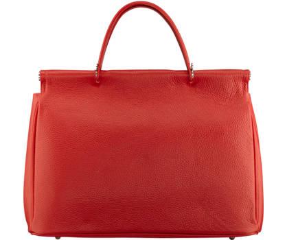 Varese Varese Dollaro Damen Handtasche