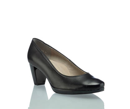 Ara Ara Toulouse Damen Pumps