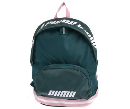 Puma Rucksack - CORE BACKPACK