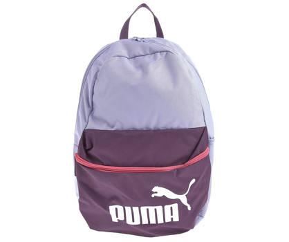 Puma Rucksack - PHASE BACKPACK