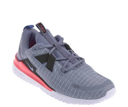 Nike Sneaker - RENEW ARENA