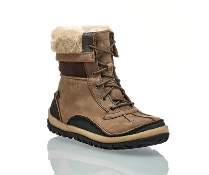 Merrell Merrell Tremblant Damen Boot Braun
