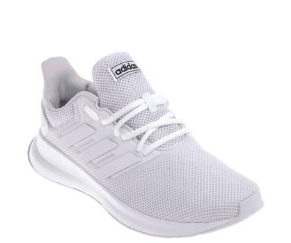 Adidas Sneaker - RUNFALCON