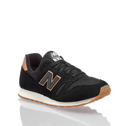 ml373bss new balance homme