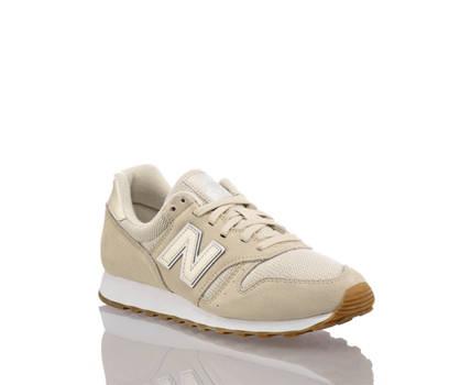 New Balance New Balance WL373WCG Damen Sneaker Offwhite