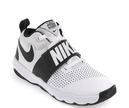 NIKE Sneaker - TEAM HUSTLE