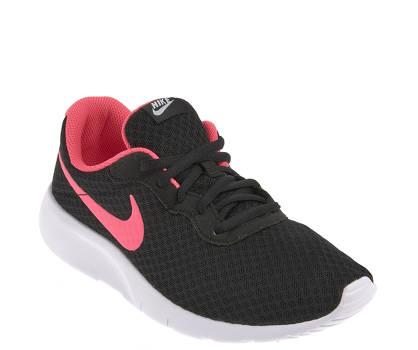 NIKE Sneaker - TANJUN (GS)