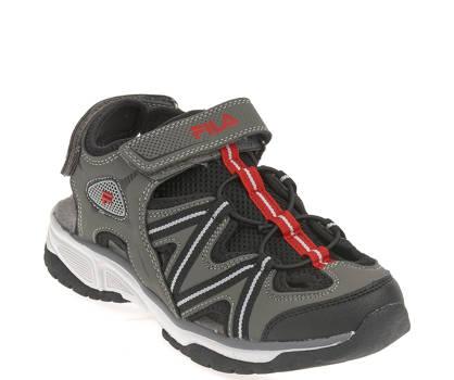 Fila Trekking-Sandale