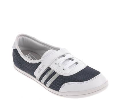 Adidas Slipper - DIONA