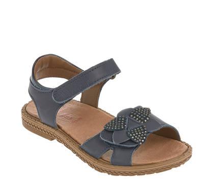 Elefanten Sandale - WEITE MITTEL