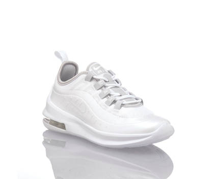 Nike Nike Air Max Axis Kinder Sneaker Weiss