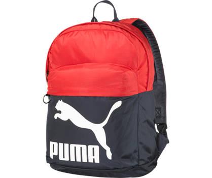 Puma Puma Rucksack
