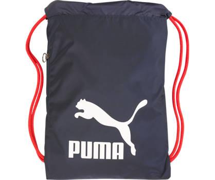 Puma Puma Gymbag