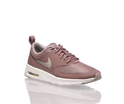 Nike Nike Air Max Thea sneaker donna mauve