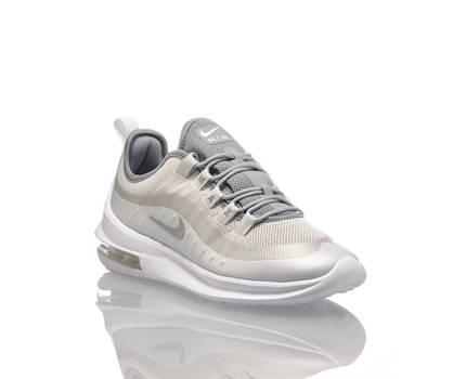 Nike Nike Air Max Axis sneaker donna grigio