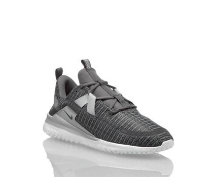 Nike Nike Renew Arena sneaker uomo grigio