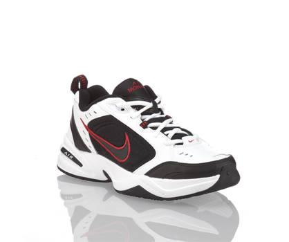 Nike Nike Air Monarch sneaker uomo bianco