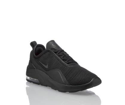 Nike Nike Air Max Motion 2 Herren Sneaker Schwarz