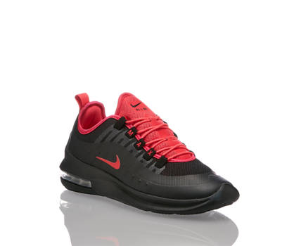 Nike Nike Air Max Axis sneaker hommes noir