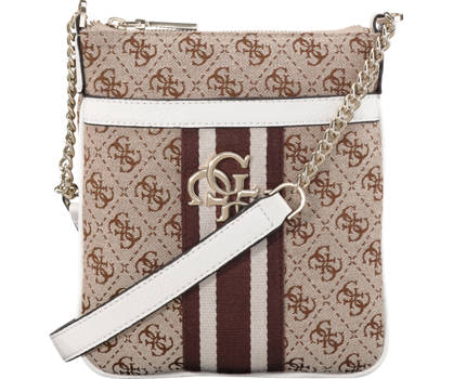 Guess Guess Vintage borsa a tracolla donna