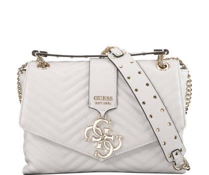 Guess Guess Violet Damen Handtasche