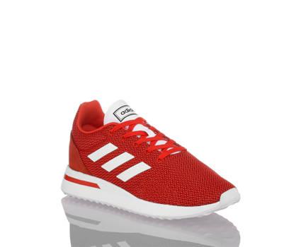 adidas Sport inspired adidas RUN79s sneaker hommes rouge