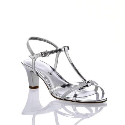 Bestellen Sie Online Shoes Damensandaletten Bei Ochsner W9IH2EDY