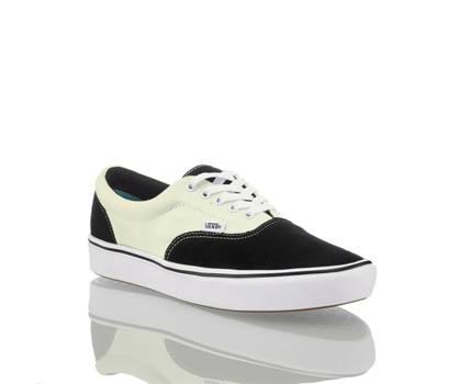Vans Vans ComfyCush Era sneaker donna nero