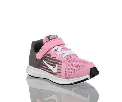 Nike Nike Downshifter Mädchen Sneaker Rosa