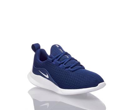 Nike Nike Viale GS Jungen Sneaker Blau
