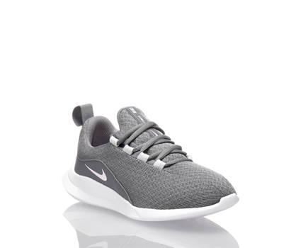 Nike Nike Viale GS Mädchen Sneaker Grau