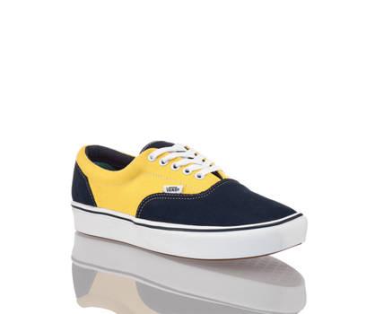Vans Vans ComfyCush Era sneaker femmes bleu