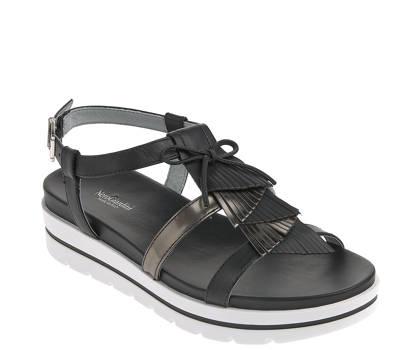 NeroGiardini Sandalette