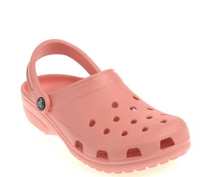 Crocs Crocs - CLASSIC