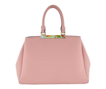 Valentino Valentino Poppins borsetta donna