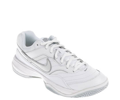 NIKE Sneaker - COURT LITE