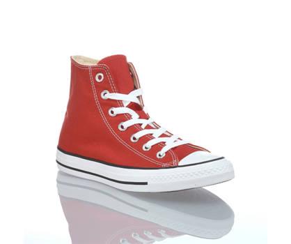 Converse Converse CT AS CORE HI sneaker donna rosso