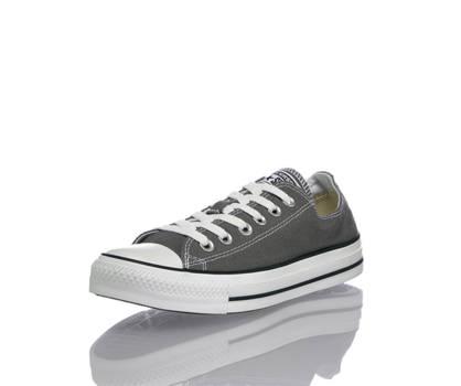 Converse Converse CT AS Core OX Damen Sneaker Grau