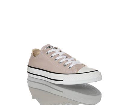 Converse Converse CT AS OX sneaker femmes beige