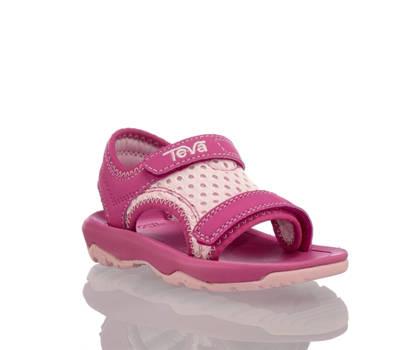 Teva Teva Psyclone XLT Mädchen Sandale Pink